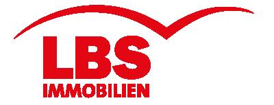 Der Marktführer für Immobilien Verkauf und Kauf | lbsi-wiesbaden.com